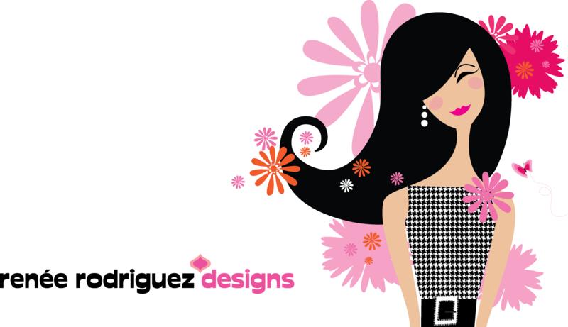Flower Girly 2