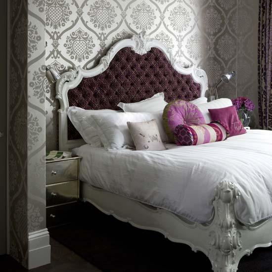 Bedroom-6-1