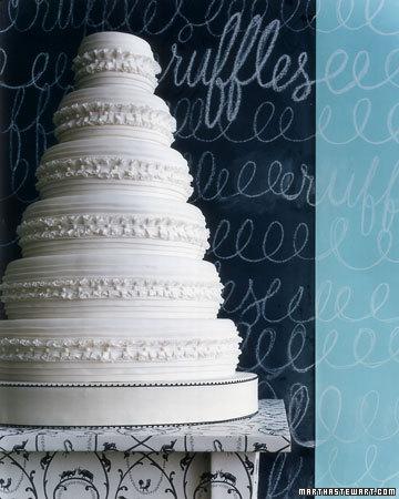 Wedding_cakesruffles326_xl