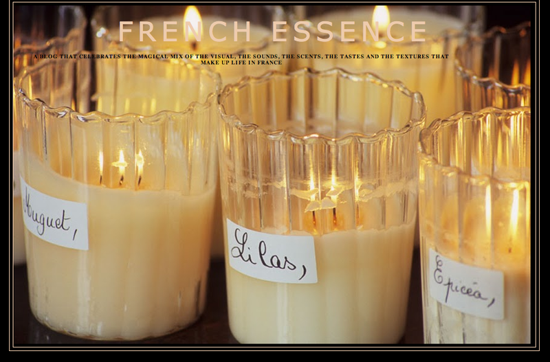Frenchessence