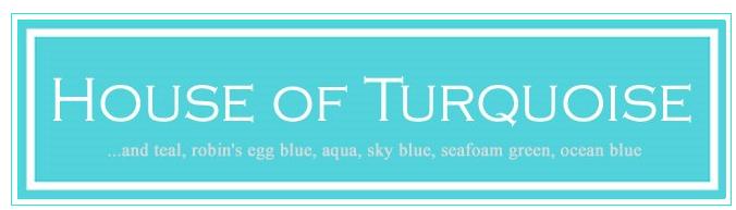 House of Turq