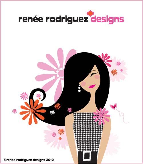 RRD Brochure 1