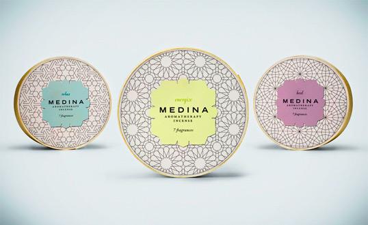 Medina11