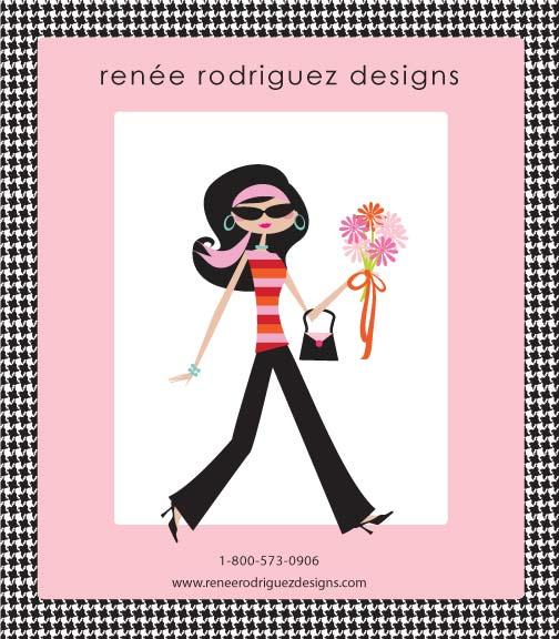 RRD Brochure 8