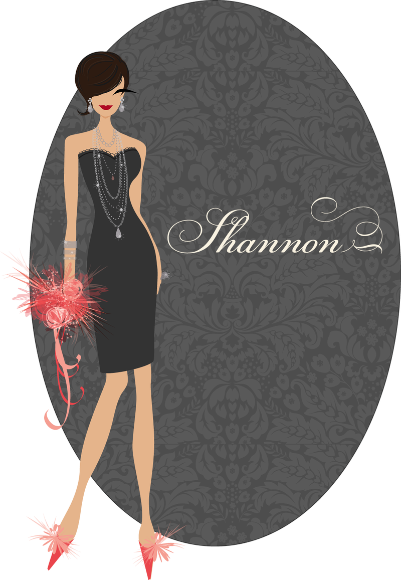 Emplume Shannon