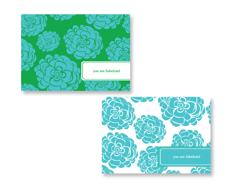 RRD-NOTE-CARDS