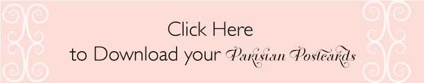Download-click-button