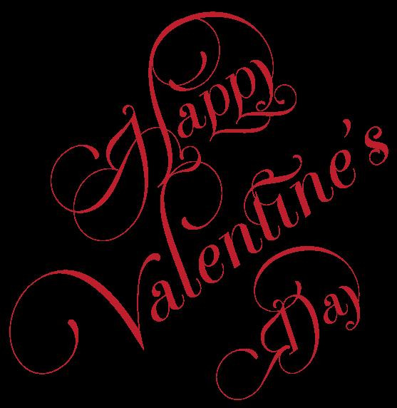 Happy Valentine S Day Xoxo Renee Rodriguez Designs