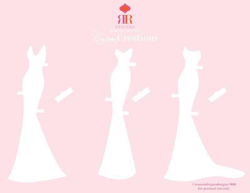 Stylish Paper dolls_Page_3