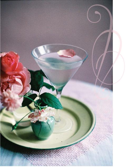 Rose-Martini2