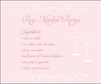 Rose-Martini4