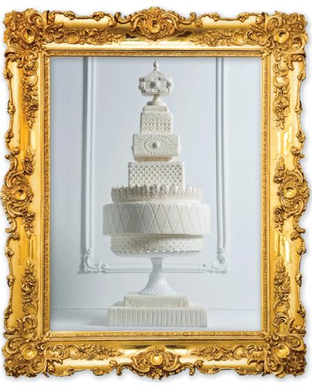 Cake-Opera3