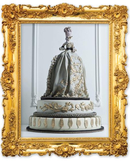 Cake-Opera4