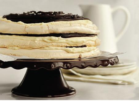 Cake-Anyone3