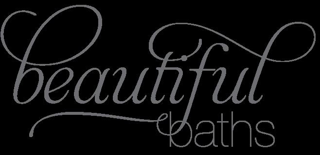 BEAUTIFUL-BATHS