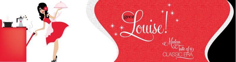 Louise-Blogblg