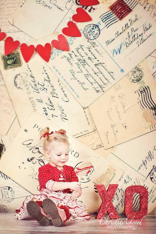 Sweet-Valentine1