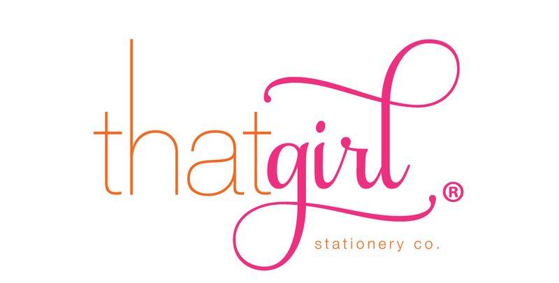 That-girl-logo